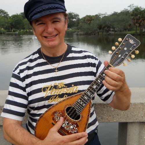 Eddie Russo's avatar