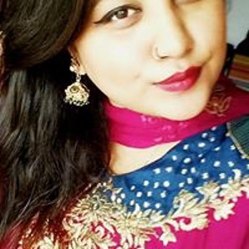 Shailika Garg's avatar