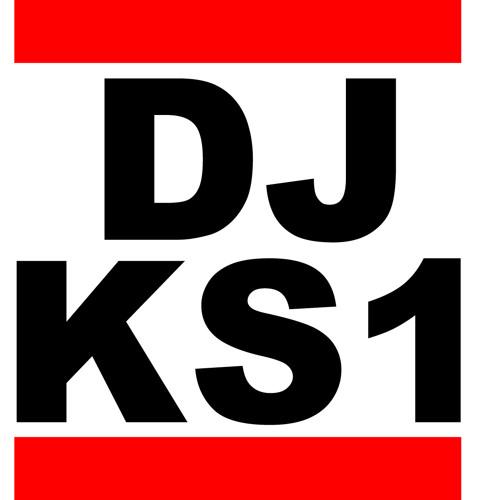 DJ KS-1's avatar