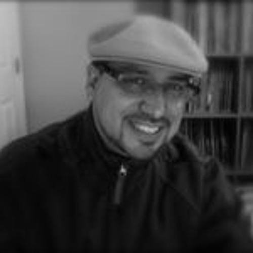 djtimmartinez's avatar