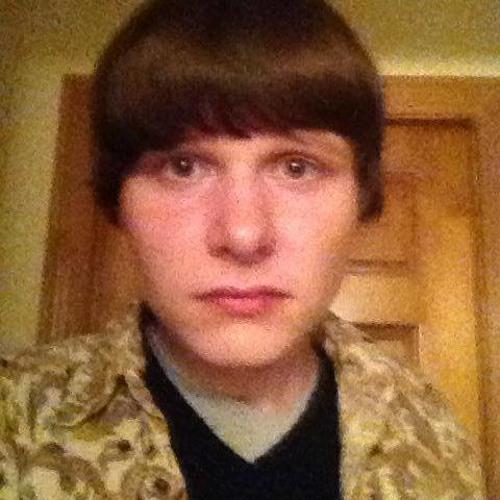 Ian Schneider's avatar