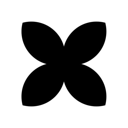 Dark Clover's avatar