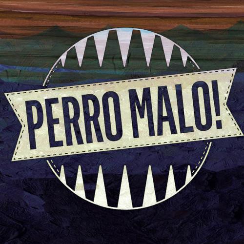 Perro Malo!'s avatar