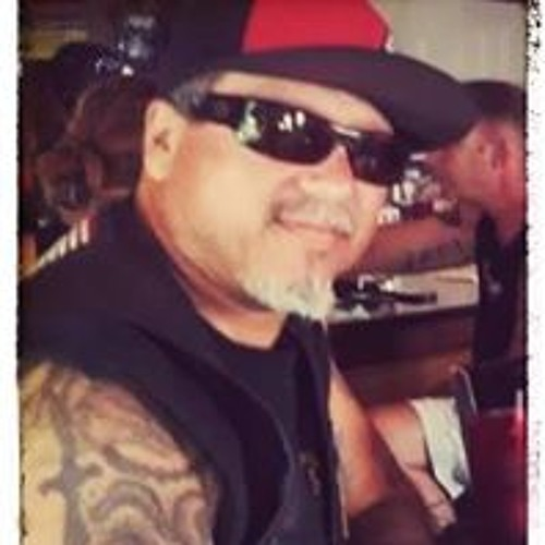 Frankie Gonzales's avatar