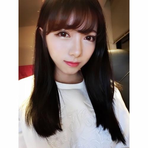 Natalie Luo's avatar