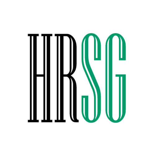 HR Success Guide's avatar