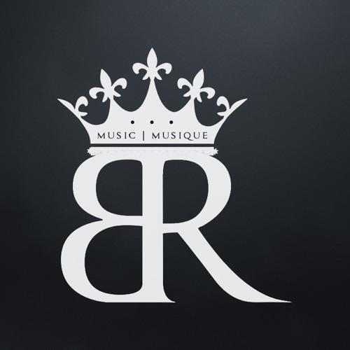 Bless Rec Music's avatar
