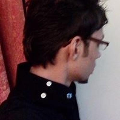 user465971461's avatar