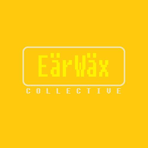 EärWäx's avatar