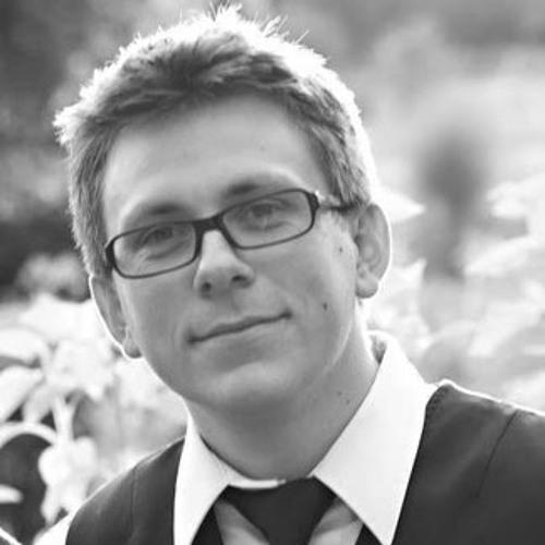 Luke Millar's avatar