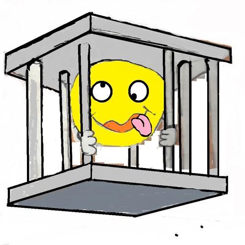 unsigned band asylum's avatar