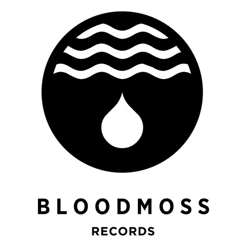 Bloodmoss Records's avatar