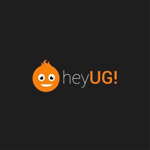 Heyug's avatar