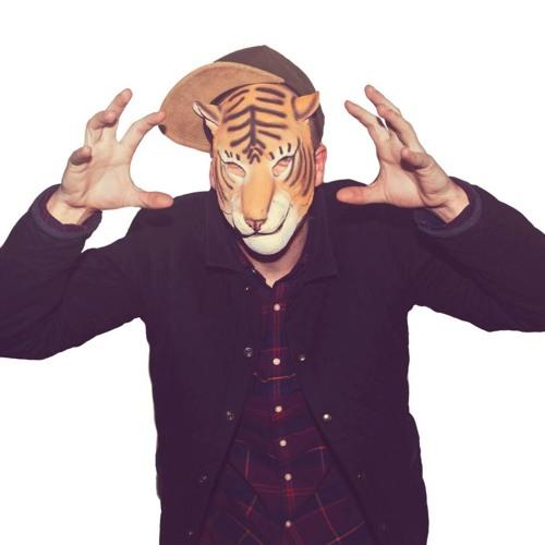 +HXLI+'s avatar