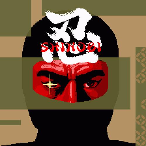 retroFuture's avatar
