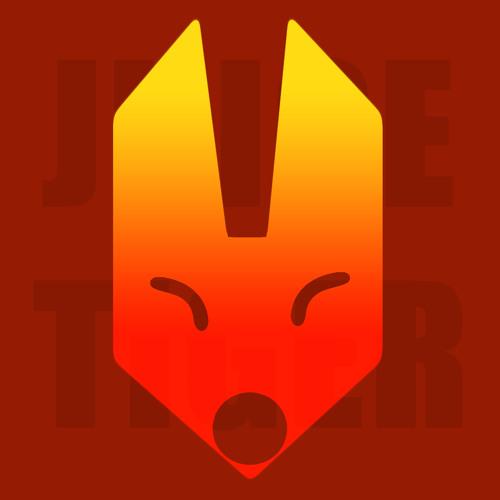 JuiceTiger's avatar