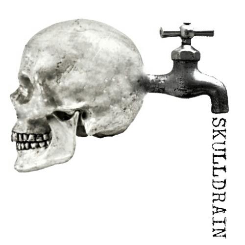 Skulldrain's avatar