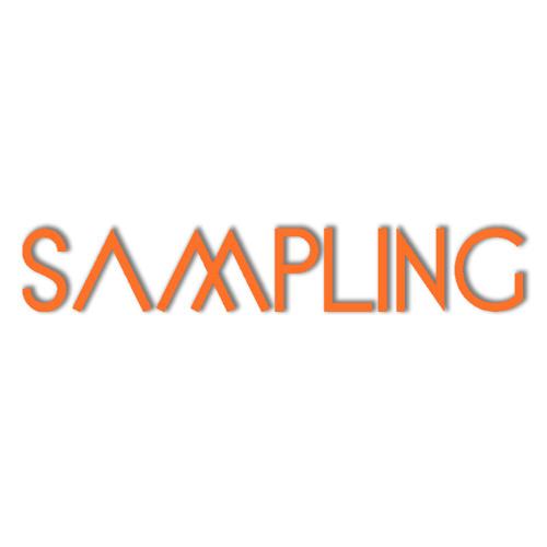 Sampling Studios's avatar