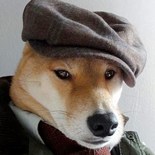 ch.exe's avatar