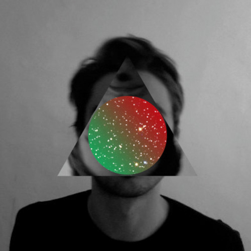 Portabot's avatar