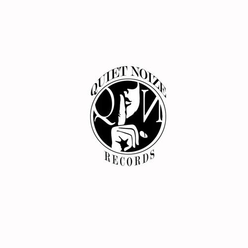 Quiet Noize's avatar