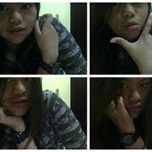 Zahra Nilla Sukman's avatar