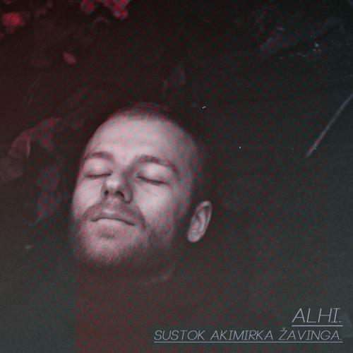 alhi's avatar