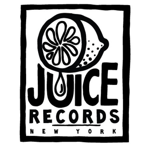 Juice Records Us's avatar