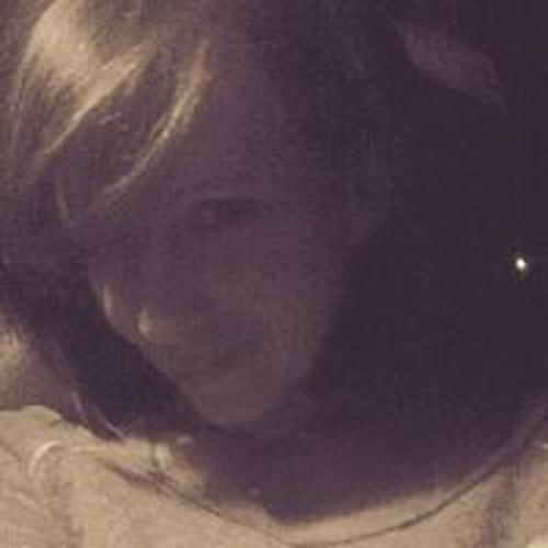 Heather Bass's avatar