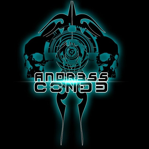 Andress--conde's avatar