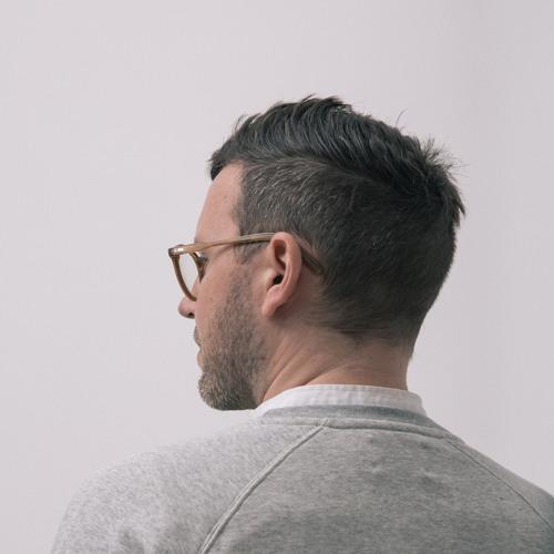thomashoedholt's avatar