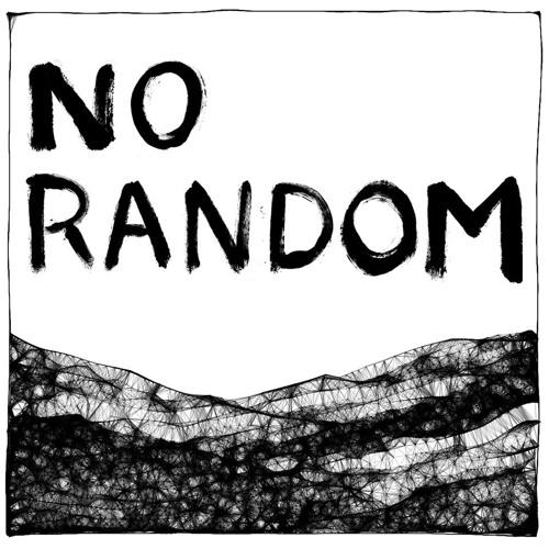 No Random's avatar