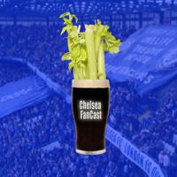 Chelsea Football Fancast