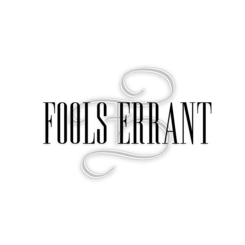 Fools Errant's avatar