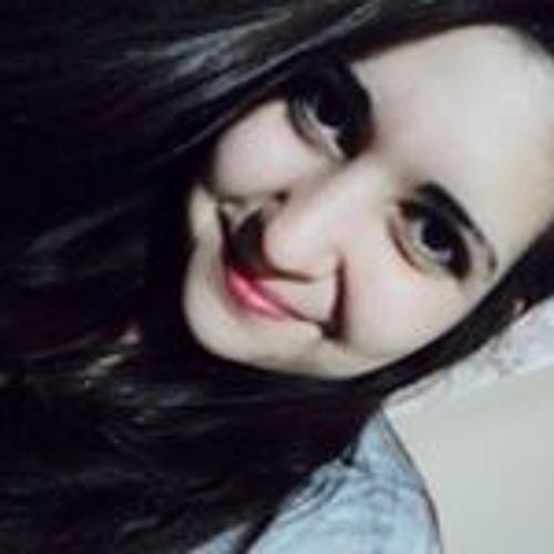 Jéssica Riva's avatar