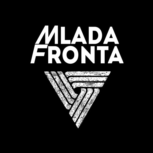 Mlada Fronta (Official)'s avatar