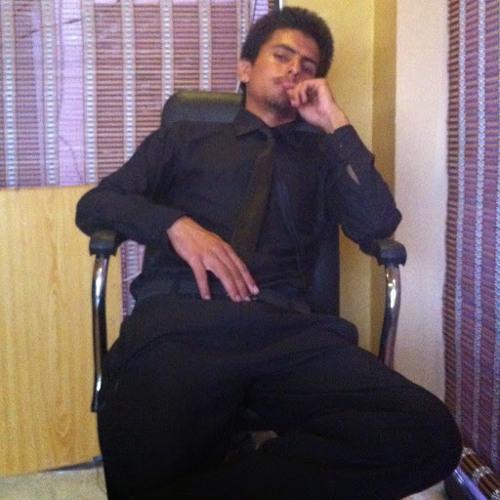 khaista rehman's avatar