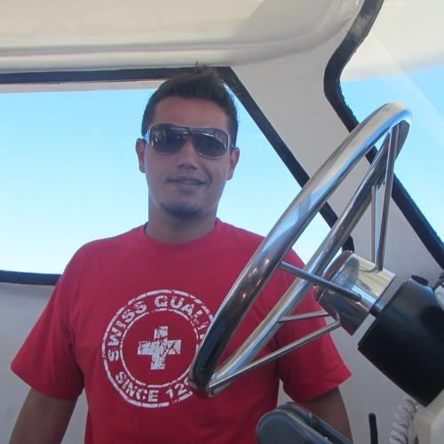 Fernando Shark's avatar