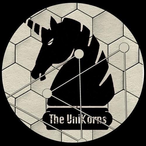The UniKorns's avatar