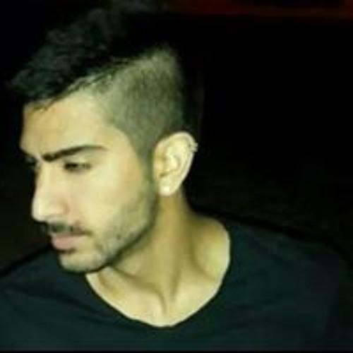 Shay Jan New's avatar