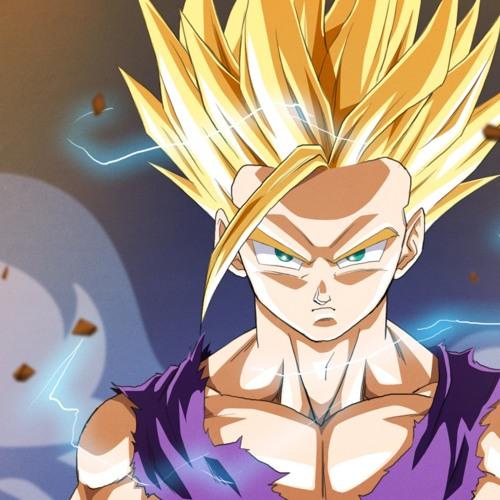 Hauke \m/'s avatar