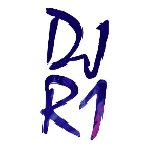 DJ R1's avatar