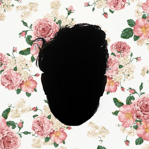 Jesse Gmang's avatar