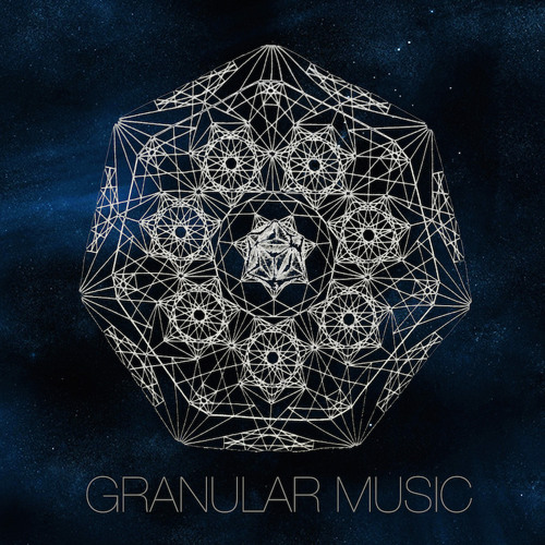 GRANULAR MUSIC's avatar