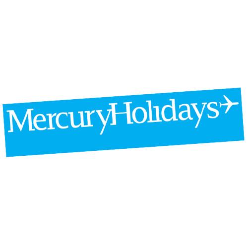 MercuryHolidays's avatar