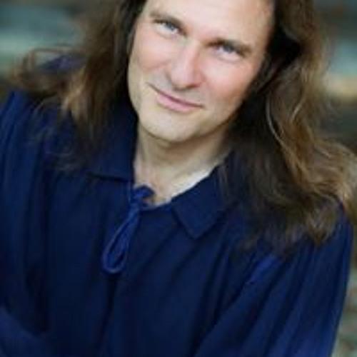 Jonathan Kruk's avatar