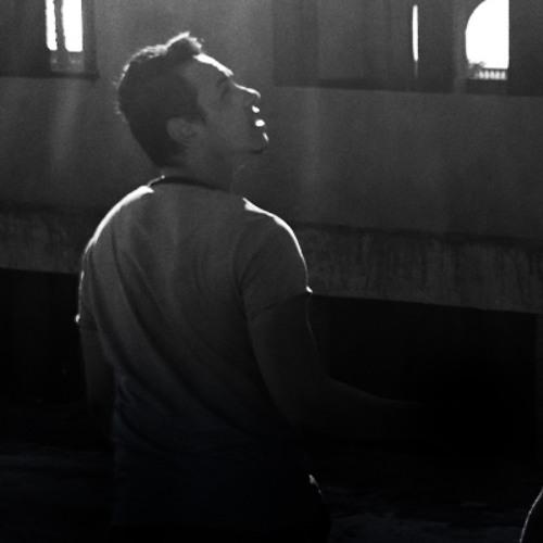 Abd-allah Mohammed's avatar