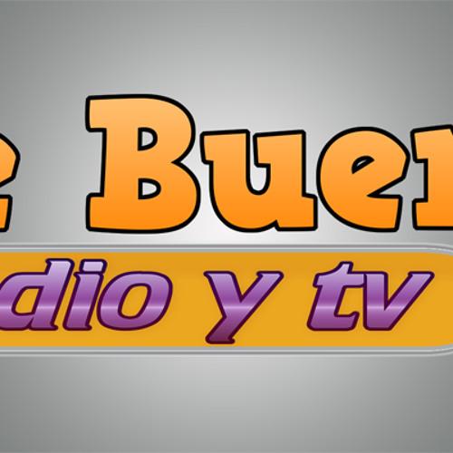 Radio Ke Buena's avatar