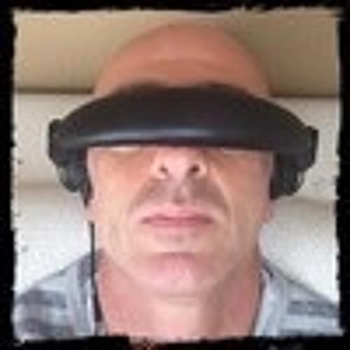 Scuzi 13's avatar