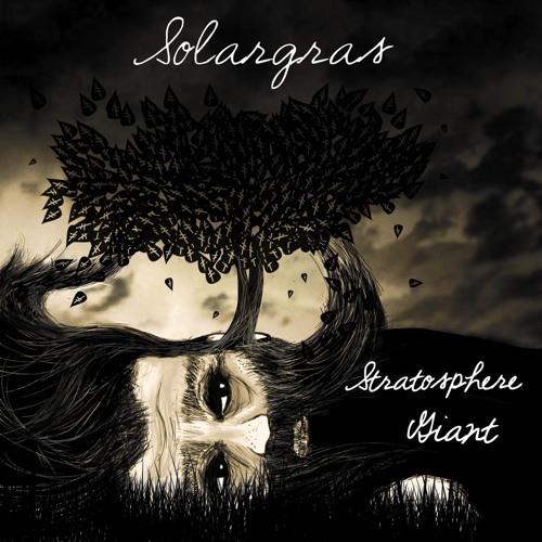 Solargras's avatar